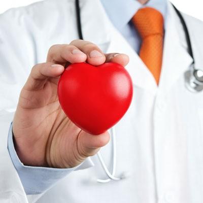 proyectos-salud